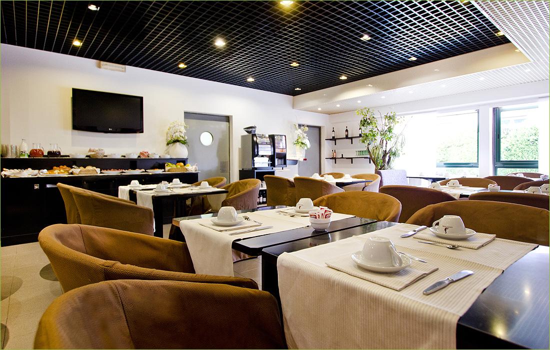 green-hotel-malpensa-02