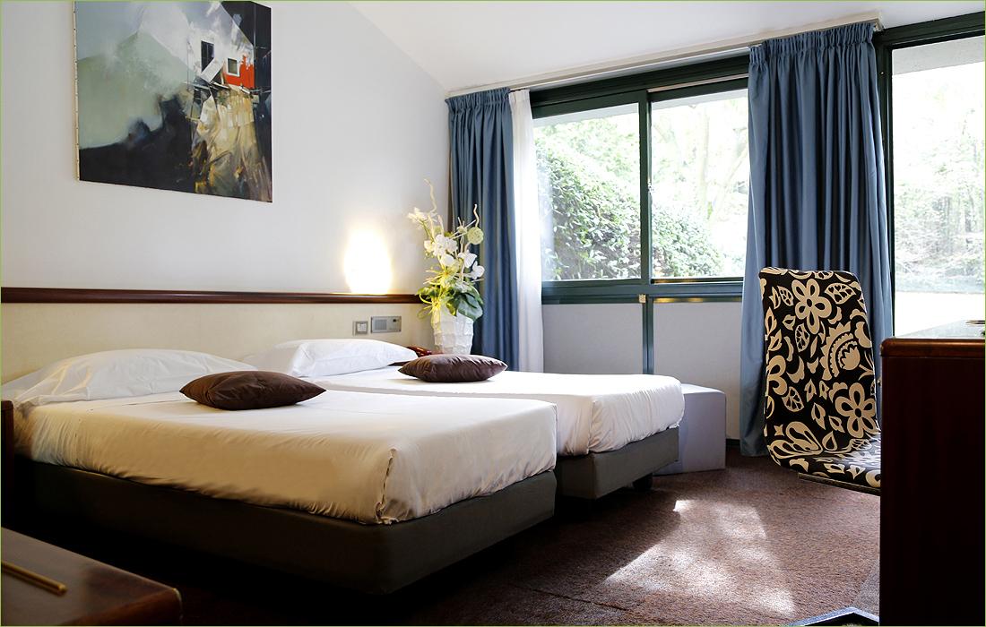 green-hotel-malpensa-06