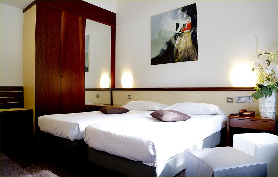 green-hotel-malpensa-07