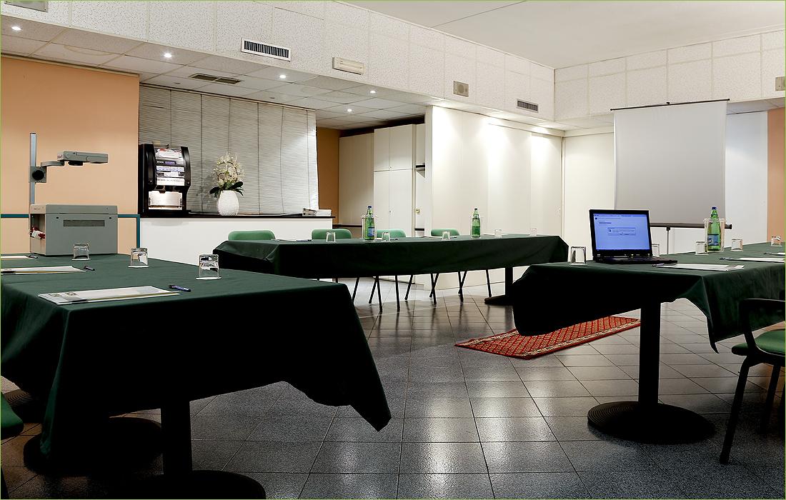 green-hotel-malpensa-09