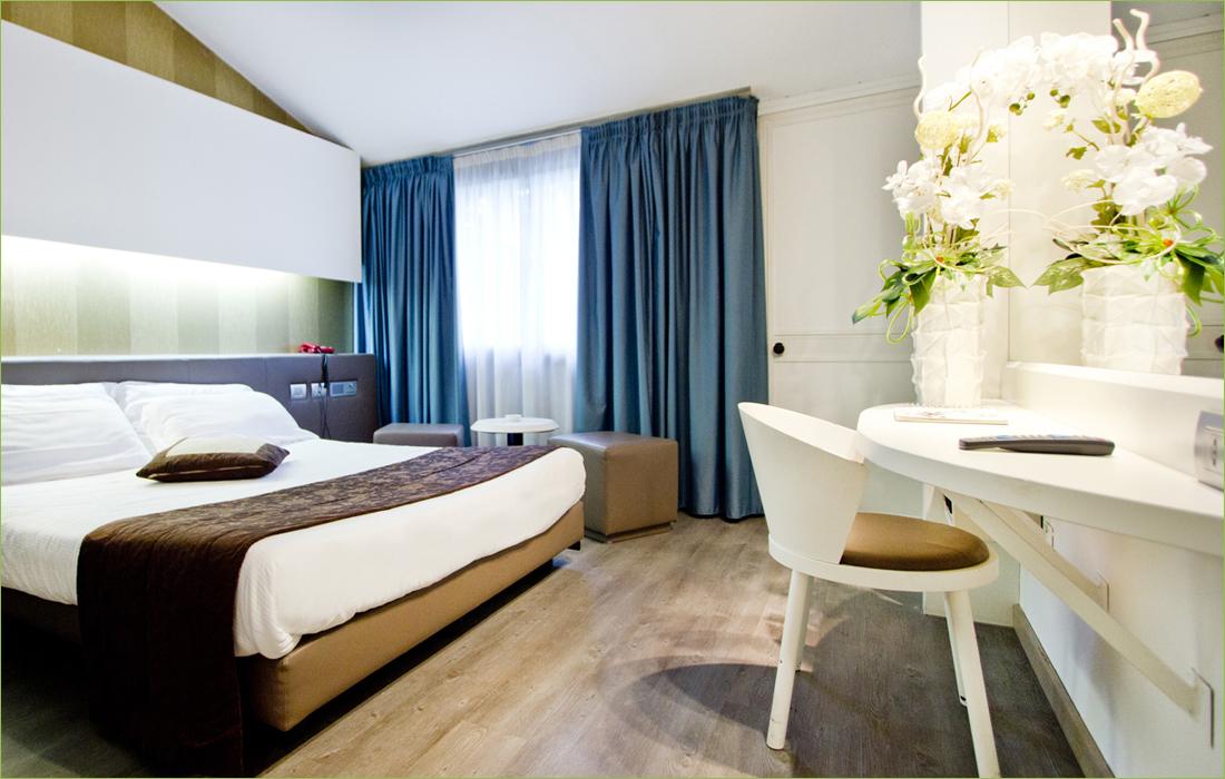 green-hotel-malpensa-14