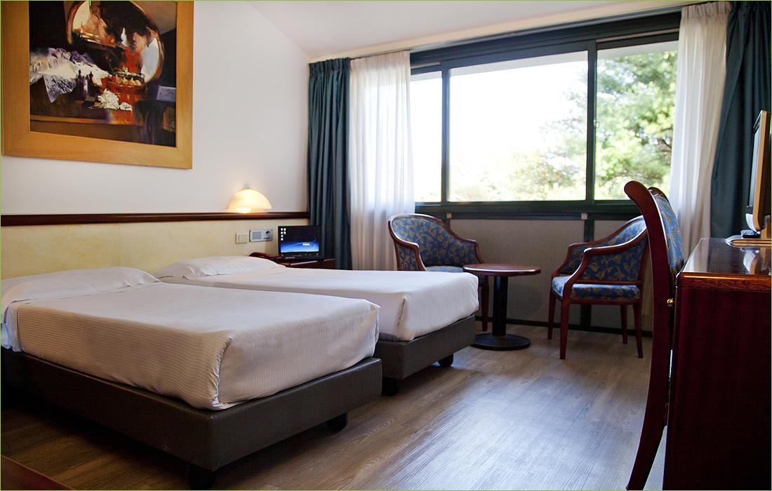 green-hotel-malpensa-15