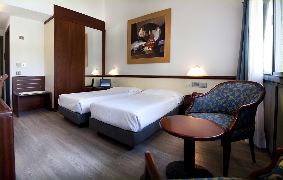 green-hotel-malpensa-17