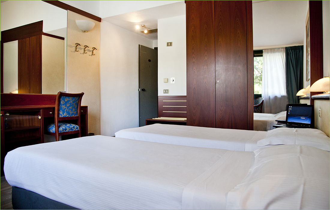 green-hotel-malpensa-18