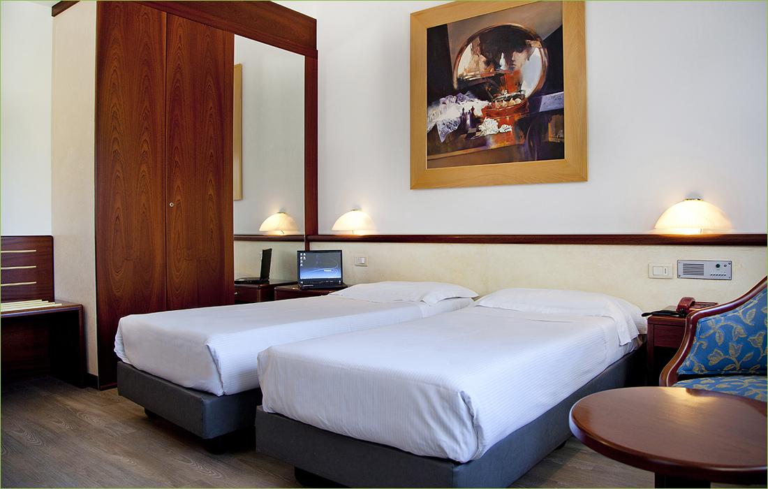 green-hotel-malpensa-19