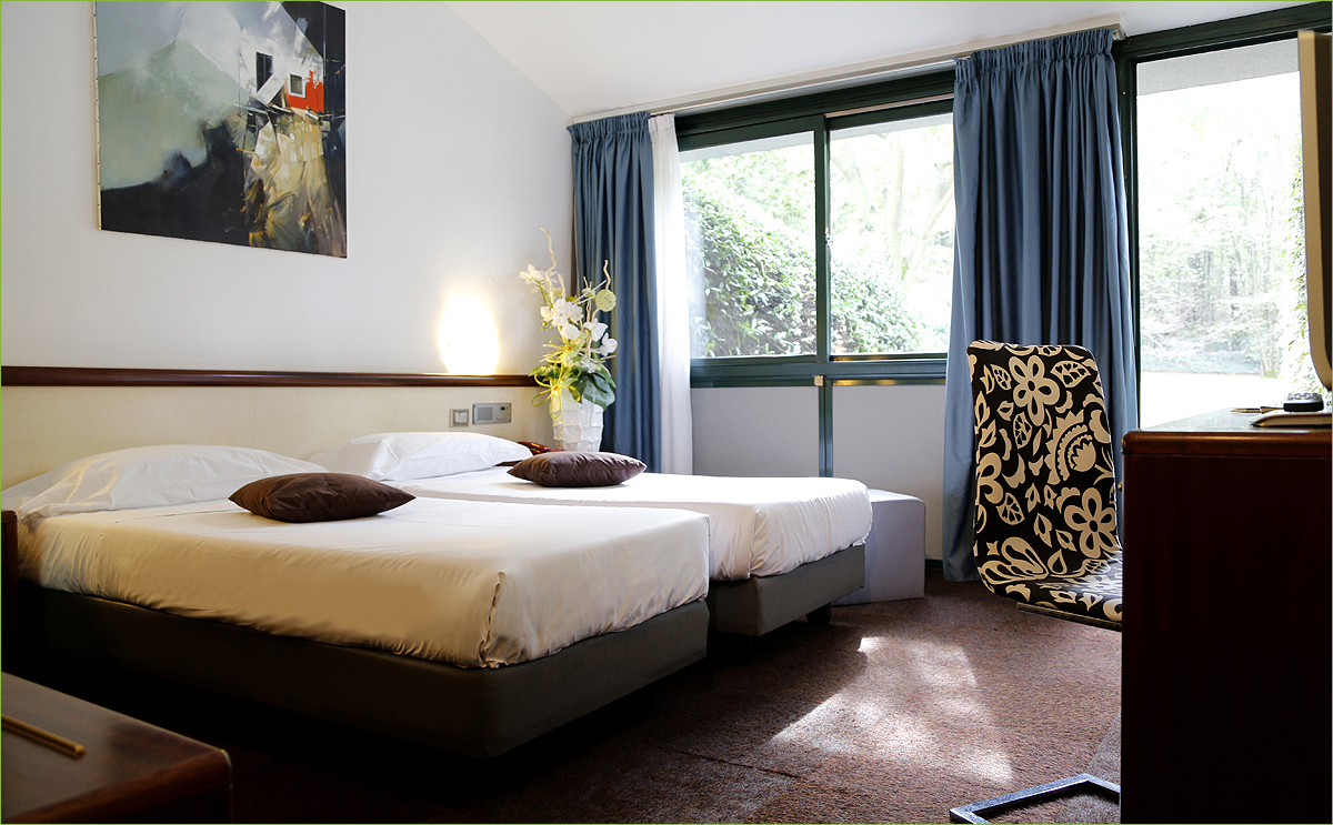 slider-green-hotel-malpensa-02
