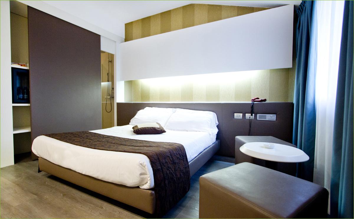 slider-green-hotel-malpensa-03