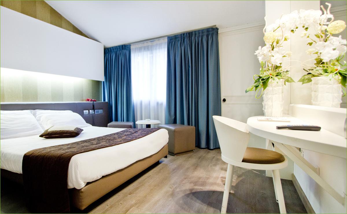 slider-green-hotel-malpensa-04