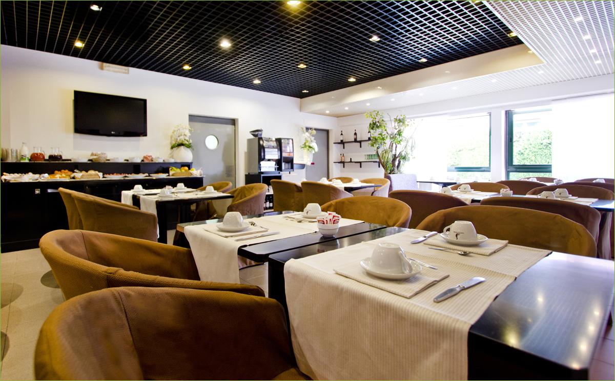 slider-green-hotel-malpensa-06