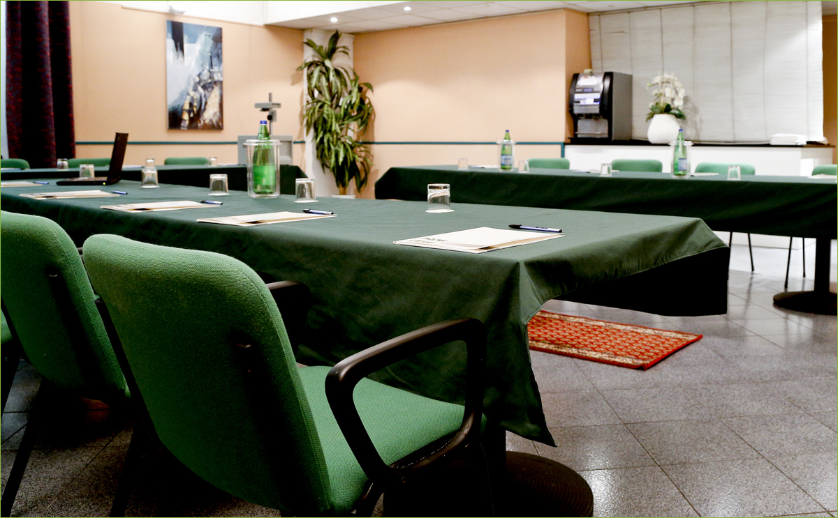 slider-green-hotel-malpensa-08