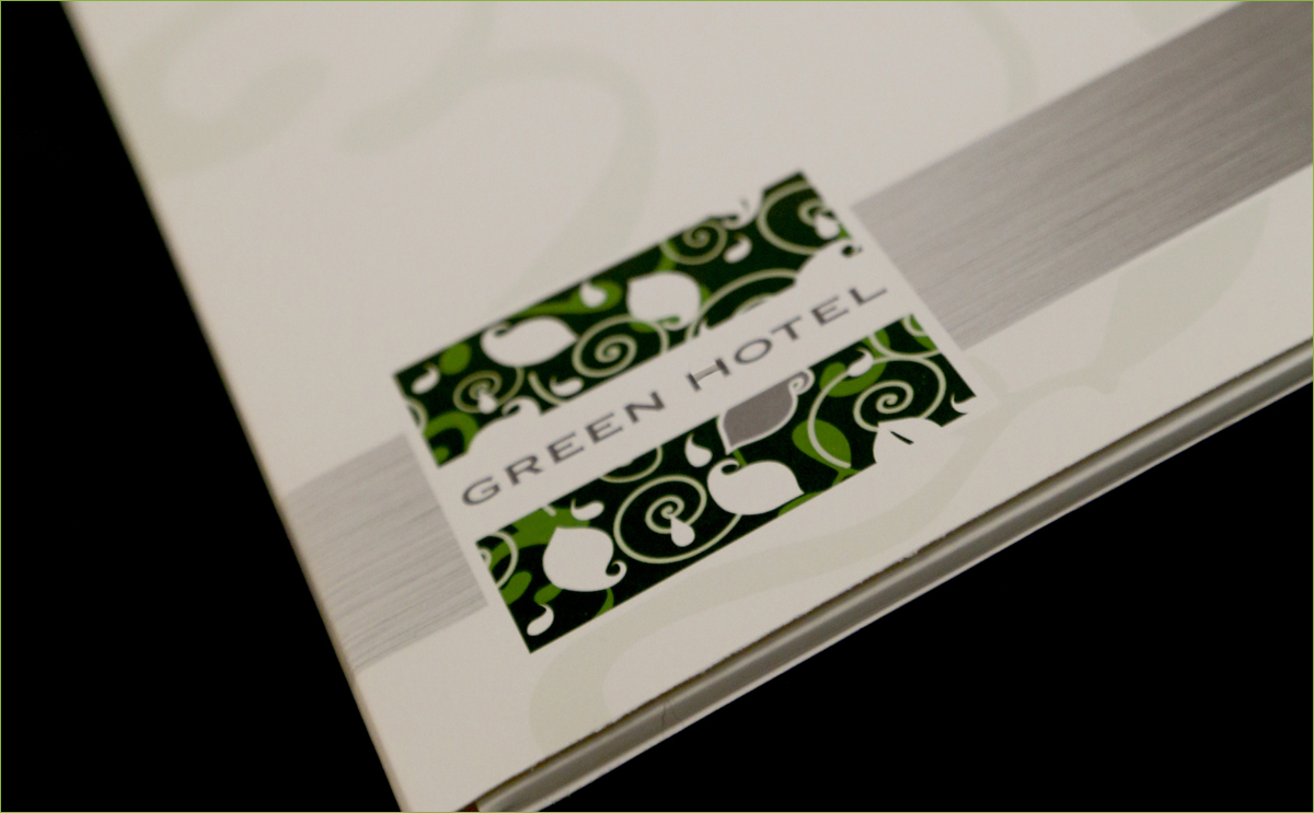slider-green-hotel-malpensa-09