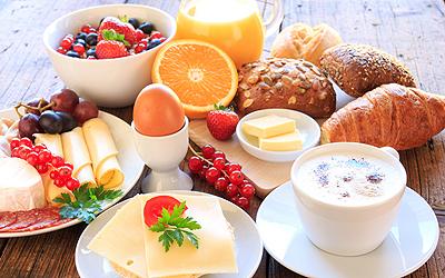 green-hotel-colazione-01