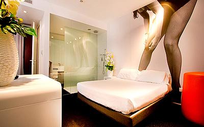 green-hotel-de-luxe-02