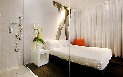 green-hotel-de-luxe-03