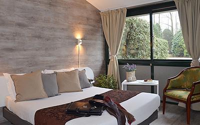 green-hotel-superior-01