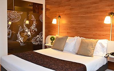 green-hotel-superior-02