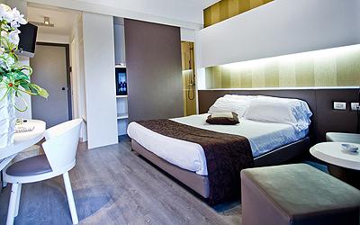green-hotel-superior-03
