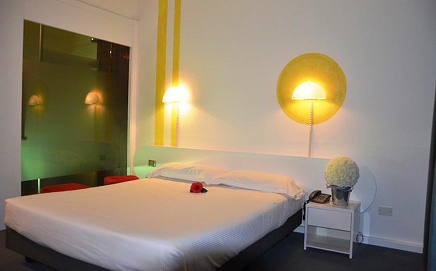 green-hotel-superior-04