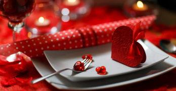cena-romantica-san-valentino-2